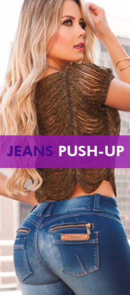 jean-pushup-web