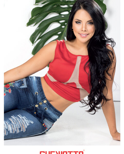 jeans-cheviotto-colombianos-push-up-1