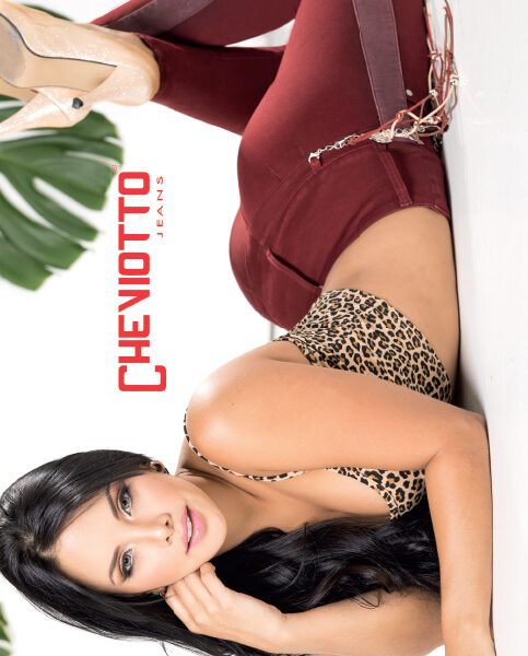 jeans-cheviotto-colombianos-push-up-11