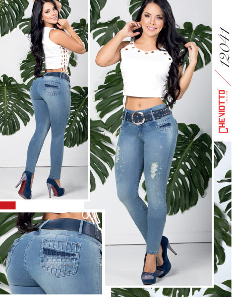 jeans-cheviotto-colombianos-push-up-2