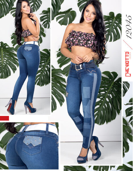 jeans-cheviotto-colombianos-push-up-3