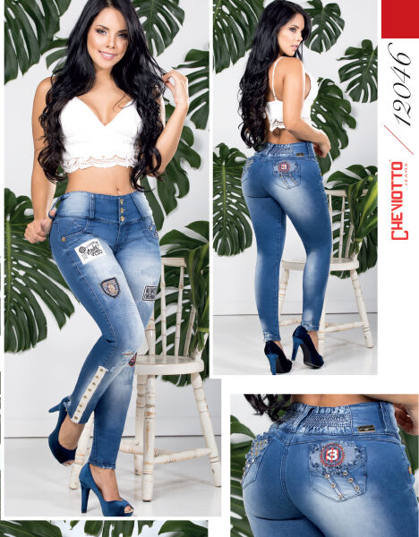 jeans-cheviotto-colombianos-push-up-4