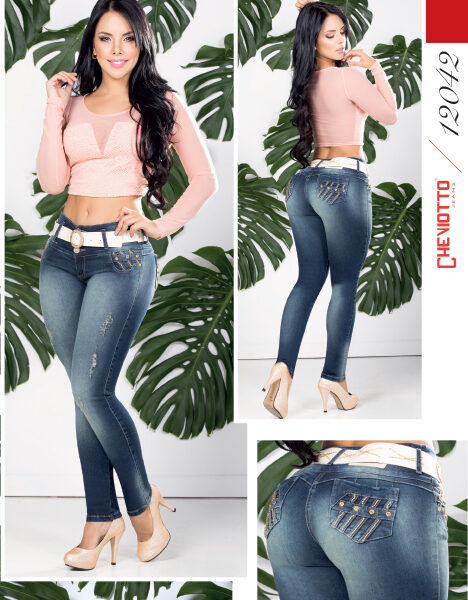 jeans-cheviotto-colombianos-push-up-5