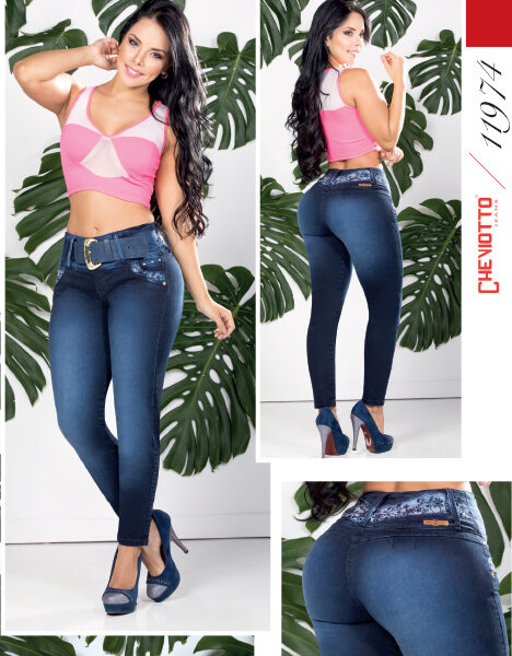 jeans-cheviotto-colombianos-push-up-6