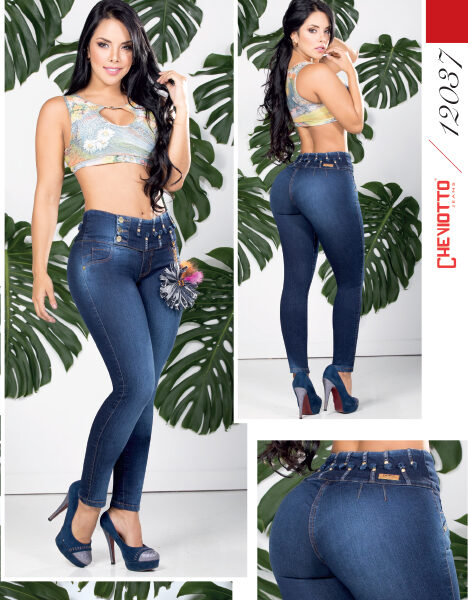 jeans-cheviotto-colombianos-push-up-7