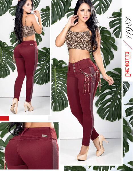 jeans-cheviotto-colombianos-push-up-8