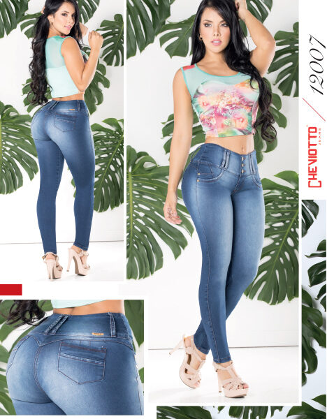 jeans-cheviotto-colombianos-push-up-9
